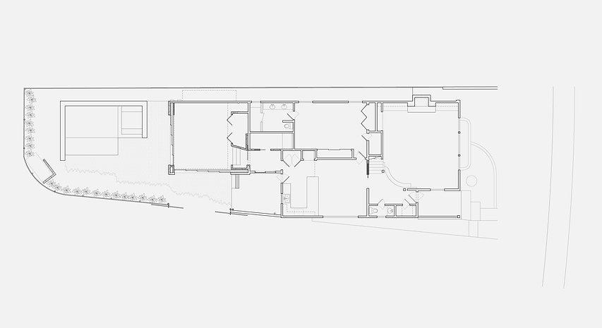 waxler plan-01.jpg