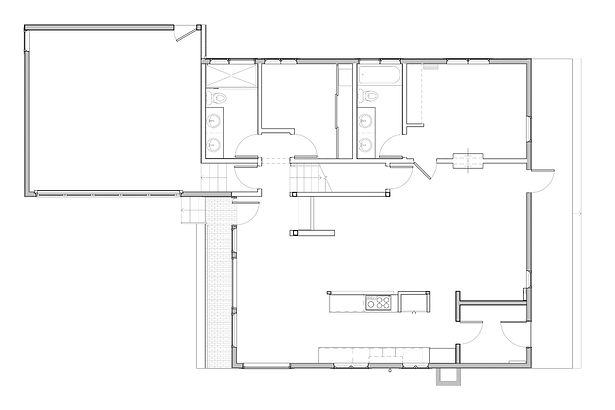 double-up-house_plan3.jpg