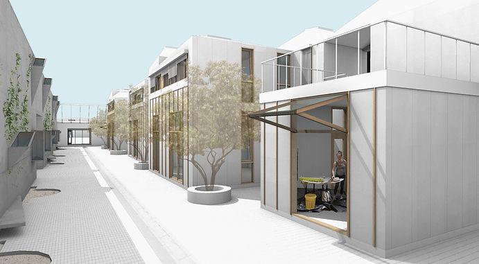 narfa_comm-street-studio_01_web_1650.jpg