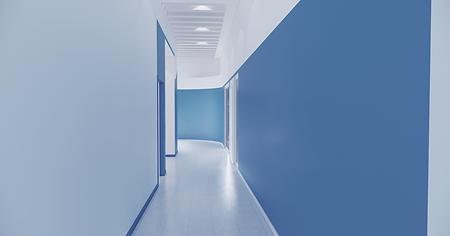cerulean-corridor_hallway.png