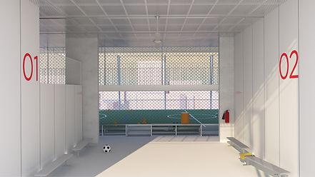 la-ciudad-de-futbol_2.jpg