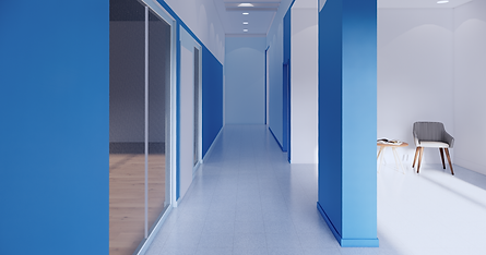 cerulean-corridor_2.png