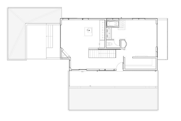 double-up-house_plan2.jpg