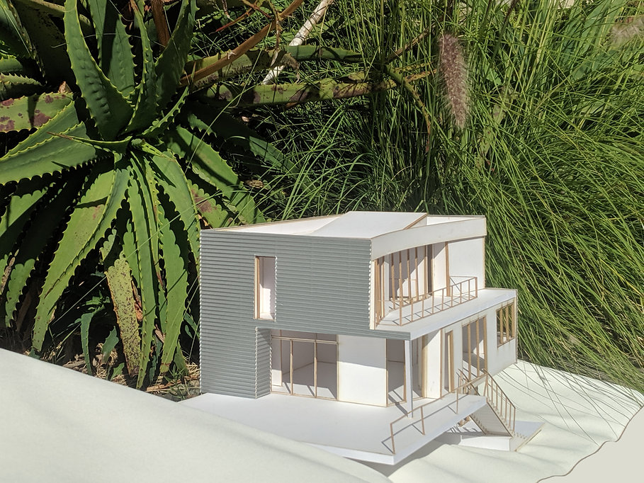 lookout-house_physical-model.jpg