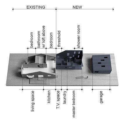 elevated-house_5.jpg