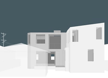 silent-house.jpg