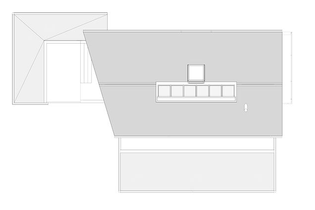 double-up-house_plan1.jpg