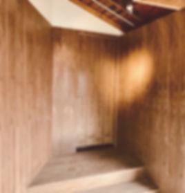 interior shot3.jpg
