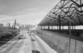 burnham-highway_darker_1650_1650.jpg