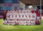 varsity, high school.jpg