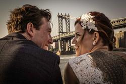 Amelia & Maurice- Bridge.jpg