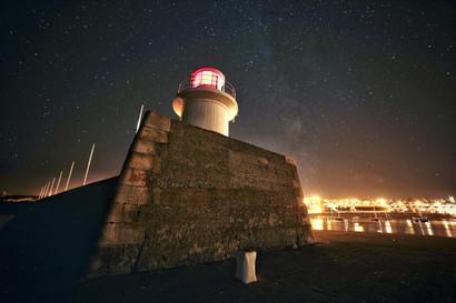 Wicklow Pier.jpg