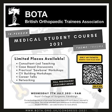 IG -  BOTA Medical Student Course.png