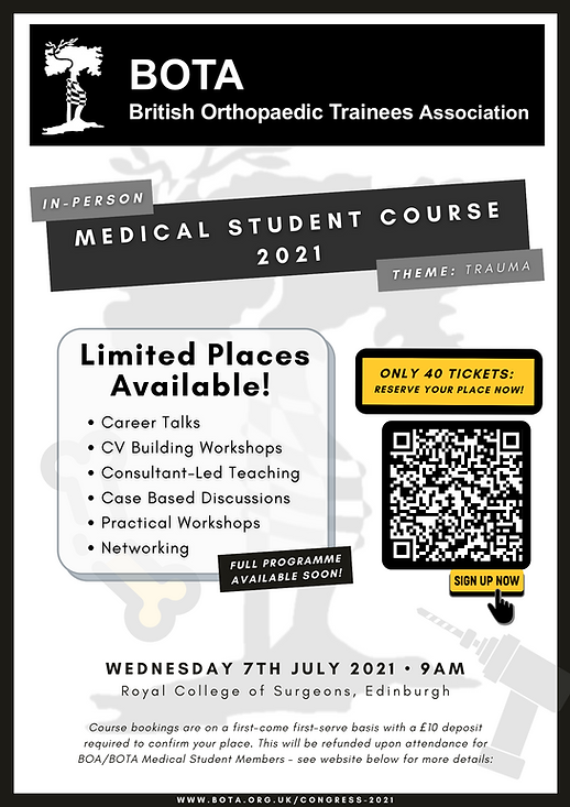 BOTA Medical Student Course.png