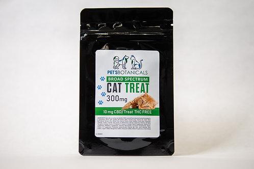 10 MG CBD Cat Treats