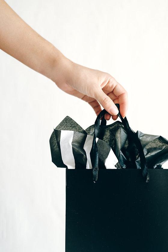 sac noir shopping.jpg
