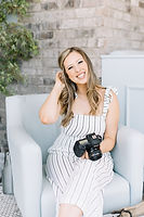 Jessica Lauren_photo_temoignage.jpg