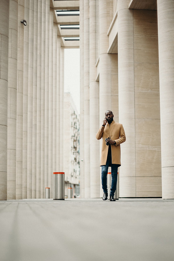 manteau neutre.jpg
