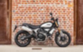 Cars_Bikes_Trucks_CBT_19_August_2018_(19