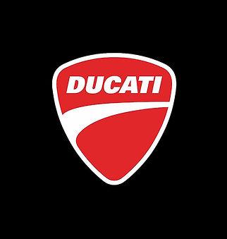 ducati-logo-sheila-andriani.jpg