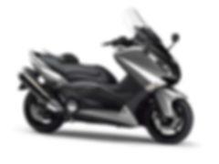 Yamaha_TMAX_L_1.jpg