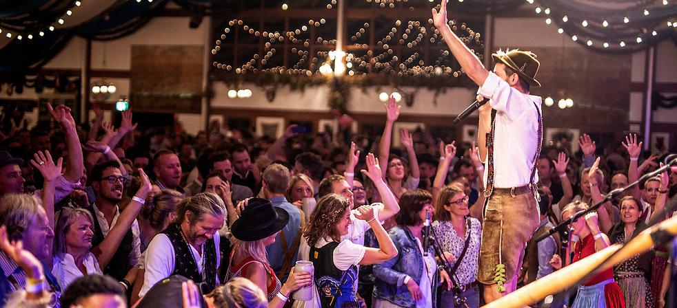 Loisach-Kaiserfest.jpg