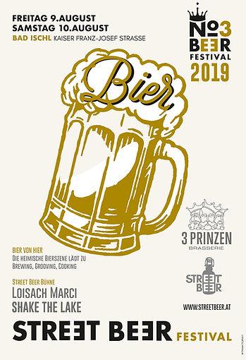 Streetbeer-2019-Poster.jpg