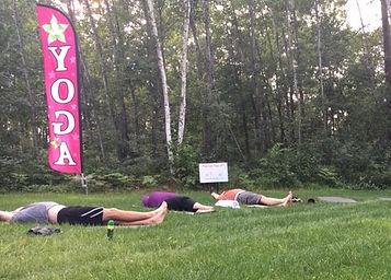 Pop Up Yoga (2).JPG