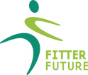 fitter future logo.png