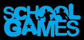 school games logo.jpg