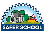 safer school logo.jpg