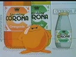 Corona Diaries 2