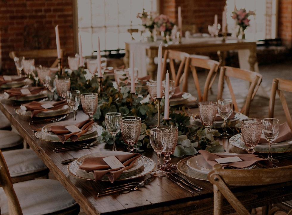 Wedding Stories Hochzeitsplanung