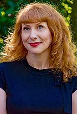 Karen Wetterhahn.jpg