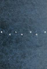 Blue Egg (2021)
