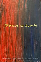Spem in Alium