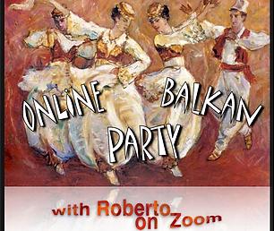 ONLINE balcani FEST feb 7.png