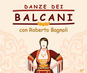 balcani roma big.jpg
