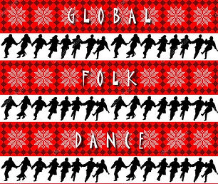 GLOBAL FOLK DANCE PARTY PER WEB.jpg