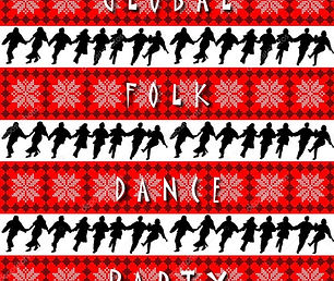 GLOBAL FOLK DANCE PARTY PER WEB.jpg