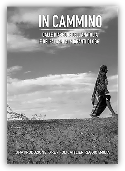 In cammino-cover-grey-new.png