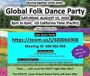 Global Folk Dance - August 15 flyer.jpg