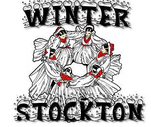 winter sockton image.jpg