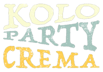 Kolo party crena.png