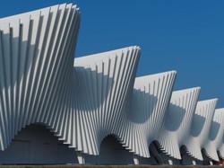reggio emilia station calatrava 01