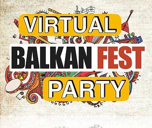 virtual parti.jpg