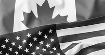 usa canada flag black.jpg