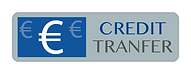 credittransfer-donate-button.png