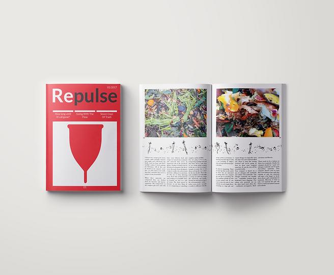 Repulse2.png