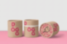 Period cups.png